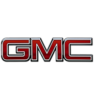 GMC Center Caps & Inserts