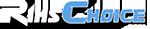 Chrome-CenterCaps