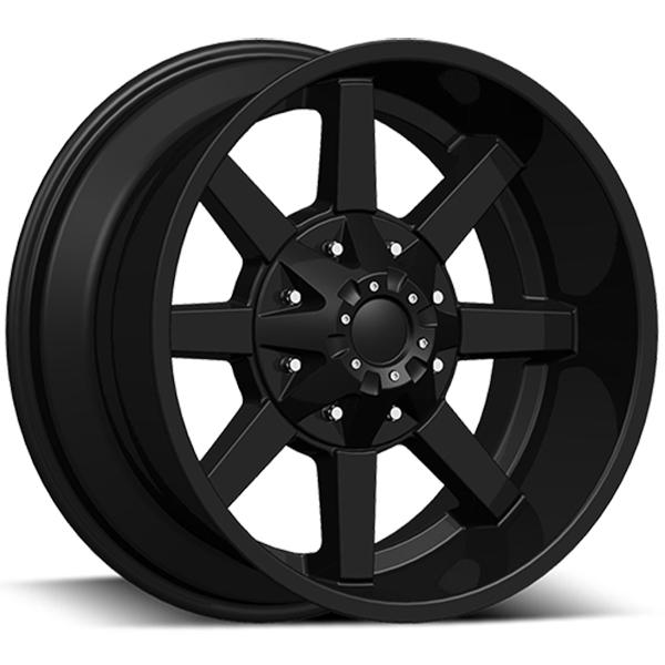 DCenti DW960 Black