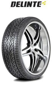 Delinte Tires