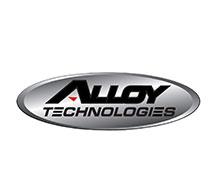 Alloy Technologies Wheels