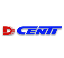 DCenti Wheels
