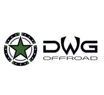 DWG Offroad Wheels