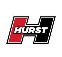Hurst Wheels
