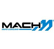 Mach Wheels