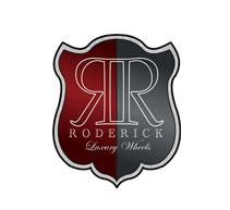 Roderick Wheels