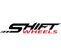 Shift Wheels