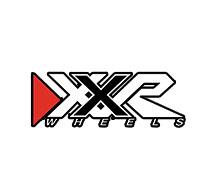 XXR Wheels